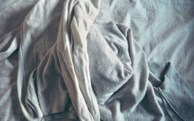 Wolle richtig wasche